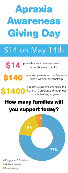 Where does the money go?  84% goes to programs and services.