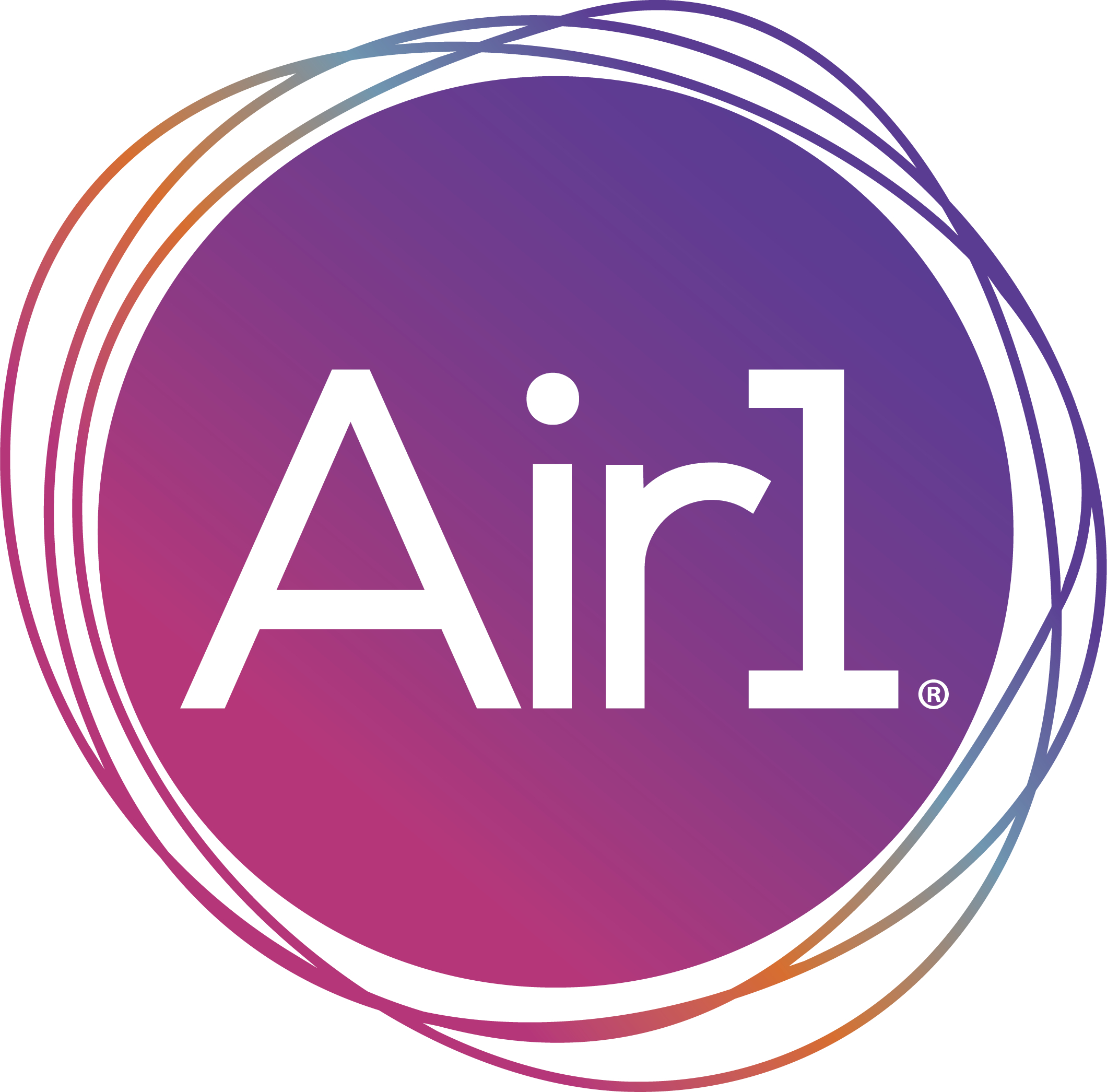 Air1 (National Media)