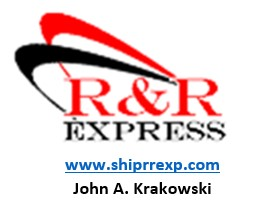 R&R Express (Platinum)