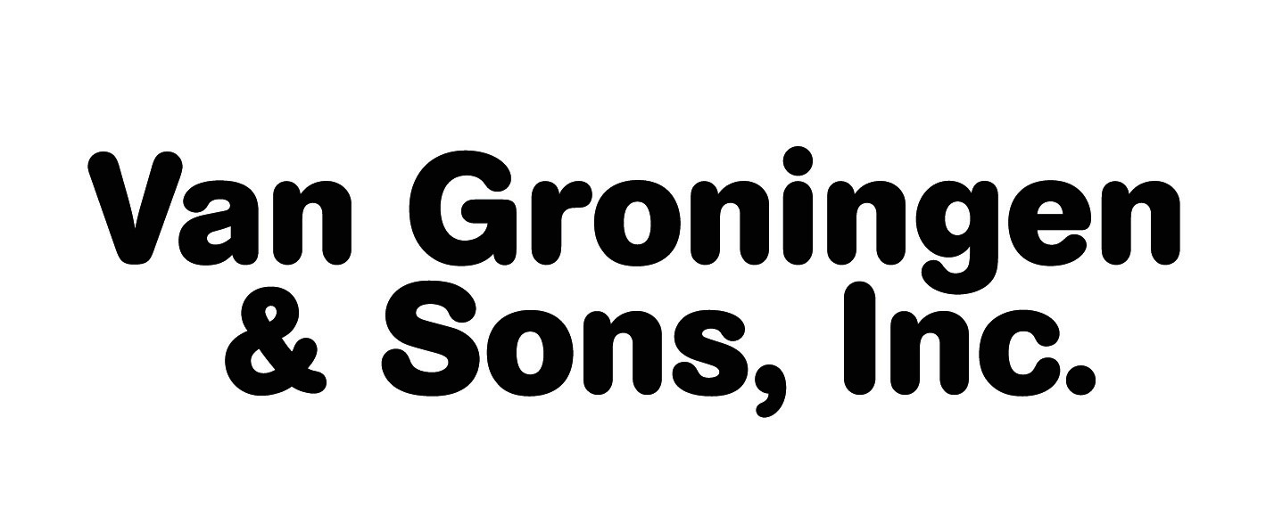 VG and Sons (Bronze)