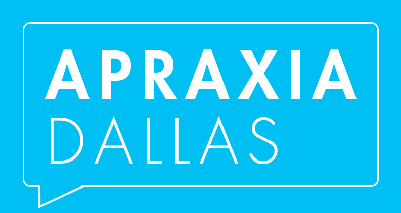Apraxia Dallas (Elite)