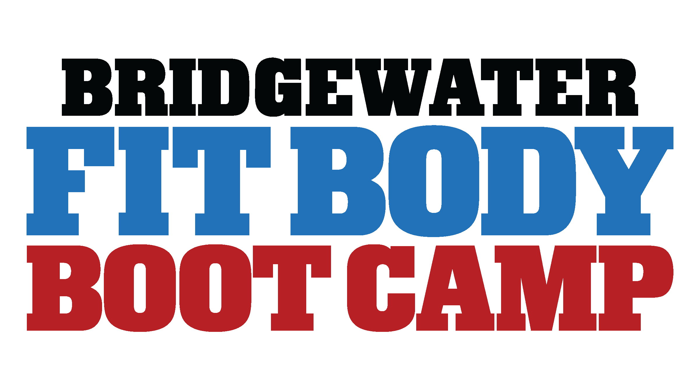 Bridgewater FitBody Boot Camp (Gold)