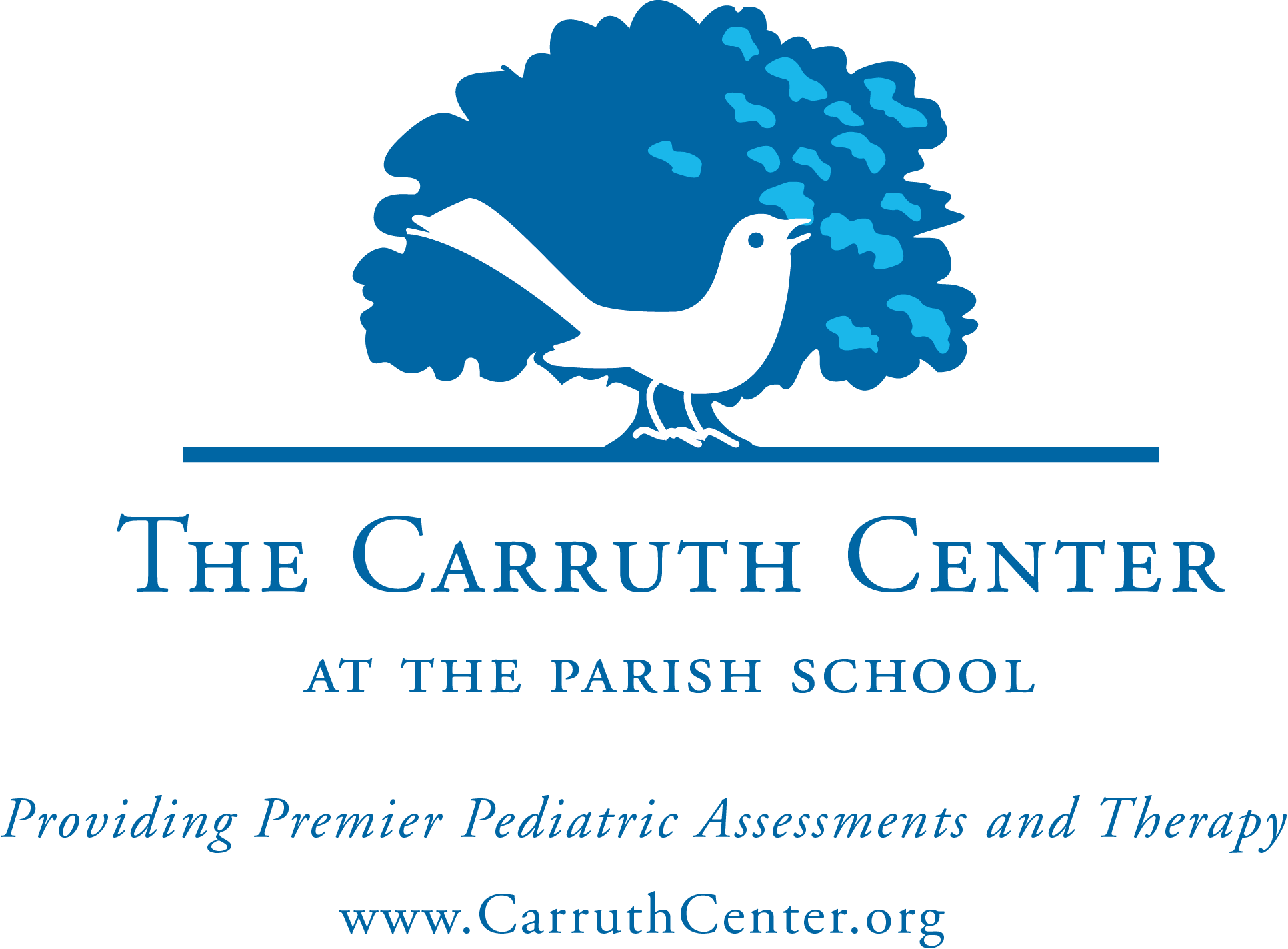 Carruth Center (Platinum)