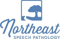 Northeast Speech Pathology (Platinum)