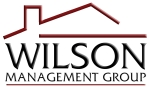 Wilson Management Group (Gold)