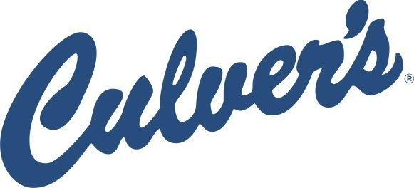 Culvers (Gold)