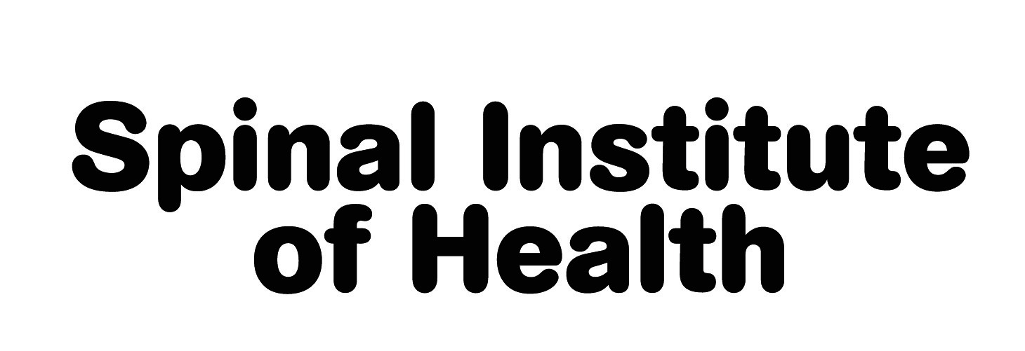 Spinal Institute of Health (Silver)