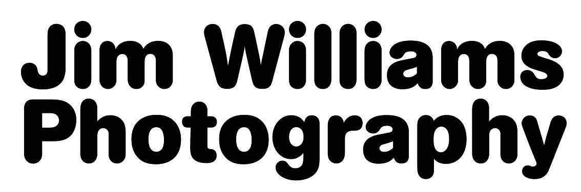 Jim Williams Photography (Silver)